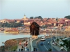 Город Несебр (Болгария)