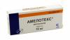 """Нестероидное противовоспалительное средство Сотекс """"Амелотекс"""""""