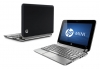 Нетбук HP Mini 210-2000er