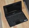 Нетбук Lenovo E10-30