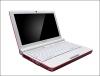 Нетбук Lenovo IdeaPad S10
