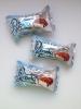 """Нежный десерт с кремовой начинкой  Акконд мини """"Рулада"""" сливки"""