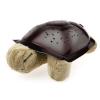 "Ночник-проектор звездного неба Twilight Turtle ""Черепаха"""