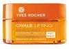 "Ночной уплотняющий уход для лица и шеи Yves Rocher ""Ovale Lifting"" Anti-Slackening"