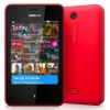 Мобильный телефон Nokia Asha 501 Dual Sim