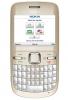 Мобильный телефон Nokia C3