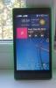 Смартфон Nokia XL Dual sim