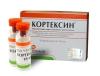 "Ноотропный препарат ""Кортексин"""