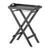 Стол сервировочный Нордби IKEA