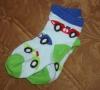 Носки детские Gee Jay Boys арт. BHS000264