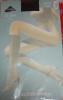 Носки женские Calzedonia Lycra 20 den mini