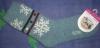 Женские носки Роза арт. 2850