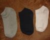 Носки женские Zenden арт. C45