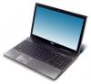 Ноутбук Acer Aspire 4741G