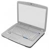 Ноутбук Acer Aspire 5920G