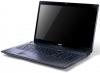 Ноутбук Acer Aspire 7750G