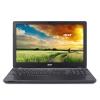 Ноутбук Acer Aspire E5-511-C3A5