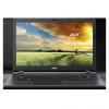 Ноутбук Acer Aspire es 1-522-20v4