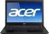 Ноутбук Acer Aspire V5-551