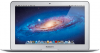 Ноутбук Apple MacBook Air 11''