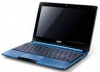 Ноутбук Acer Aspire One D270