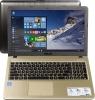 Ноутбук Asus x540SA XX006D