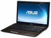 Ноутбук Asus K52J