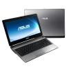 Ноутбук Asus U32U