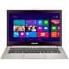 Ноутбук Asus Zenbook Prime UX31A-R4003H