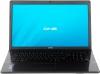 Ноутбук DNS 0802883