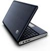 Ноутбук HP Pavilion dv3