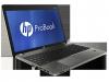 Ноутбук НР Probook 4535s