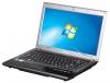 Ноутбук Samsung R440