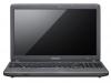 Ноутбук Samsung R530