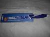 """Нож кухонный Vetta с антиналипающим покрытием под Гжель 5"""" арт. 803-089"""