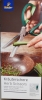 Ножницы для резки зелени Tchibo с несколькими лезвиями