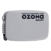 Нюхательный табак марки Ozona English Menthol Snuff