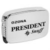 Нюхательный табак Ozona President Snuff