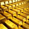 Обезличенный металлический счет в Сбербанке России
