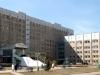 Областная клиническая больница (Саратов, ул.Клиническая 97А)