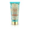 Облепиховый скраб для кожи головы для всех типов волос Oblepikha Siberica Professional
