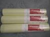 Обои виниловые на бумажной основе Elysium арт. 31012