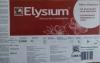 Обои виниловые на флизелиновой основе Elysium арт. Е22505