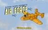"Обучающая игра ""Air Forte"""