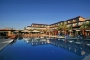 Ocean Blue 4* (Родос, Греция)