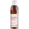 Очищающий фито-гель для умывания  Planeta Organica для жирной и комбинированной кожи