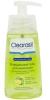 Очищающий гель для умывания Clearasil Ежедневный уход с экстрактом лайма и лимона и витамином В3