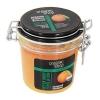 """Очищающий скраб для тела Organic Shop """"Сахарный мандарин"""""""