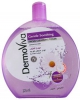 Очищающий тоник для чувствительной кожи DermoViva Gentle Soothing