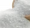 Очищение организма солью
